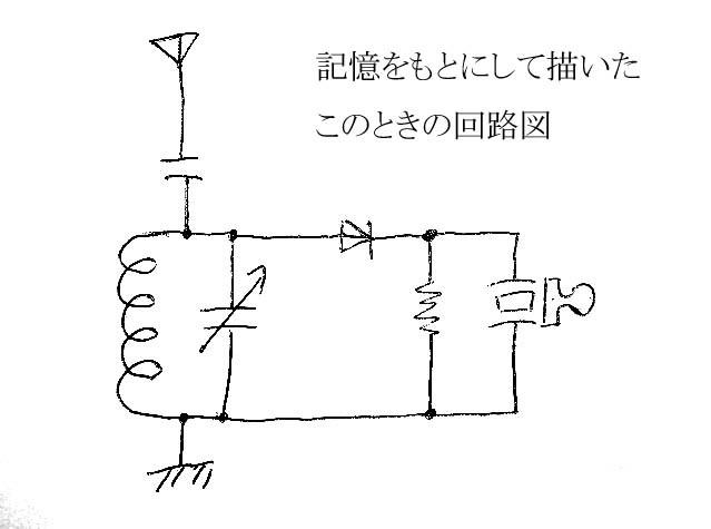 ゲルマラジオの回路図.jpg