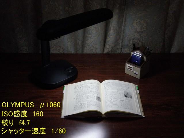 室内照明OLYMPUS2280144.JPG