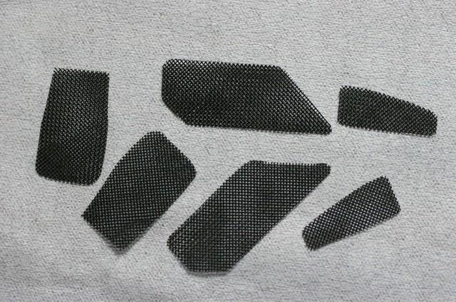 mesh-3.jpg