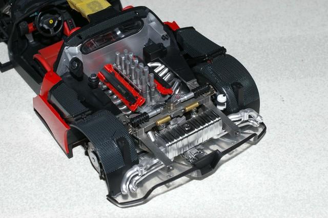 rear-fender-3.JPG
