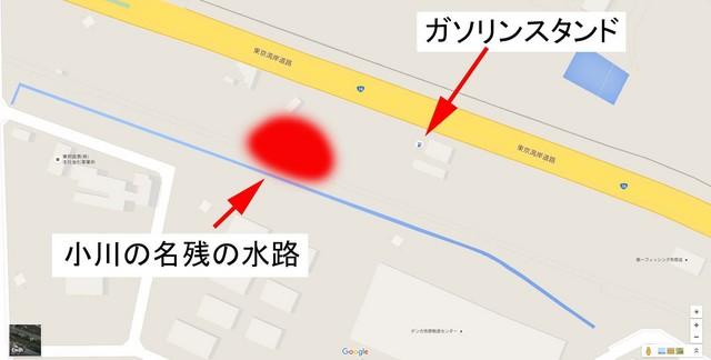 tizu03aa.jpg